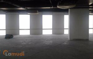 Office Space For Rent In Taguig-Bgc City at Grand Hyatt Metrobank