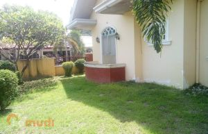 4 Bedroom House with 5 Bathrooms for rent - 50K