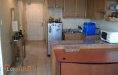 Apartment For Rent In Boni Avenue