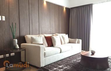 Apartment For Rent In Mandaluyong Lamudi