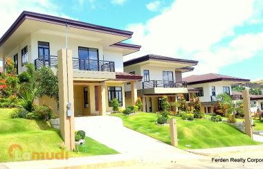 Rent To Own Homes >> Rent To Own Houses Affordable Rent To Own Homes Lamudi