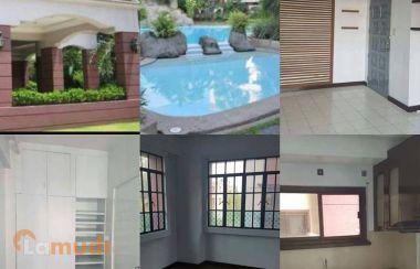 Apartment For Rent In Pasig Lamudi