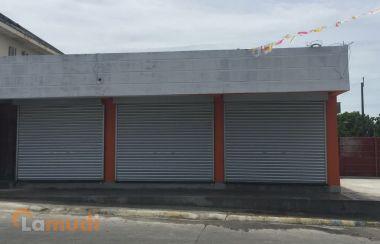 Apartment For Rent In Salinas Cavite