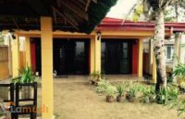 Apartment For Rent In Bacnotan La Union
