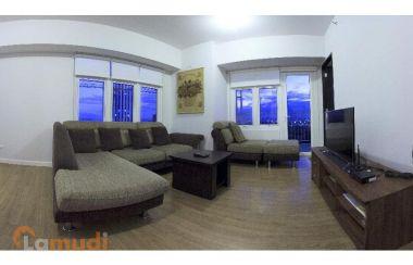 Apartment For Rent In Taguig Rent Flats Lamudi