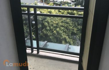 Condominium 1 for rent in poblacion lamudi for Terrace 33 makati