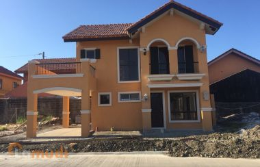 House For Sale In Molino I Lamudi