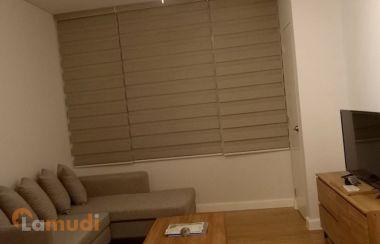 Apartment For Sale In Metro Manila Buy Flat Lamudi