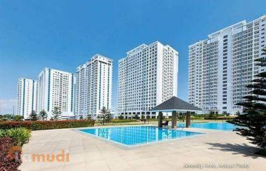 Tagaytay Condo For Sale Buy Condominiums Lamudi