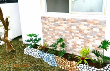 House and lot for sale in paranaque buy homes lamudi for 10 b swimming pool ups 5 sucat paranaque