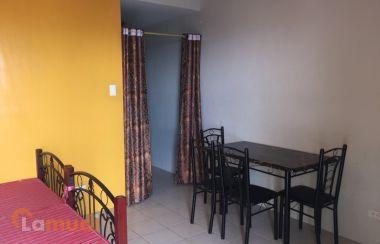 Studio Type For Rent In Sampaloc Manila Rent Studio Unit