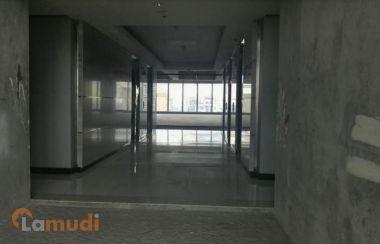 Office for rent in ortigas cbd lamudi for 15th floor octagon building ortigas