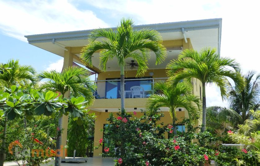 Find the perfect house and lot in Bohol for your family