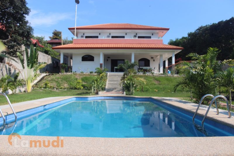 Affordable Houses in La Union