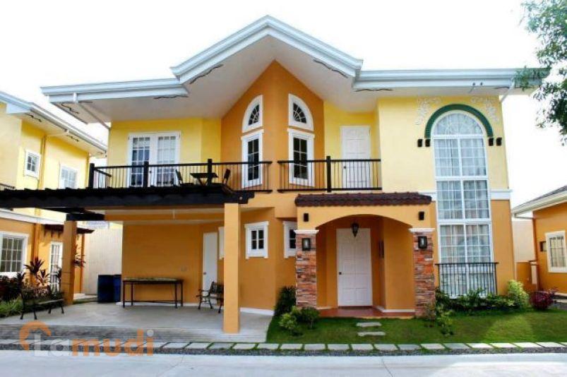 Buy a Home in Bohol