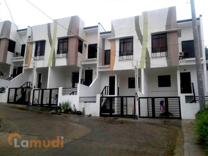 Rent to Own House in Marikina - Affordable Marikina Homes