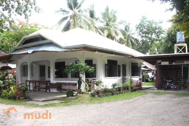 House and Lot for Sale in Bohol | Lamudi