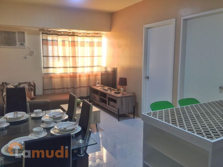 Apartment For Rent In Malate Manila