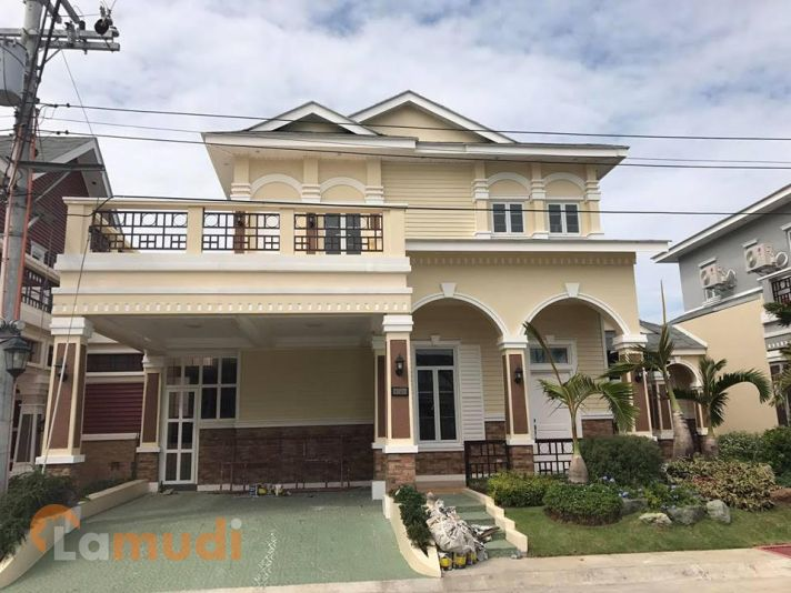Buy a Home in Nueva Ecija