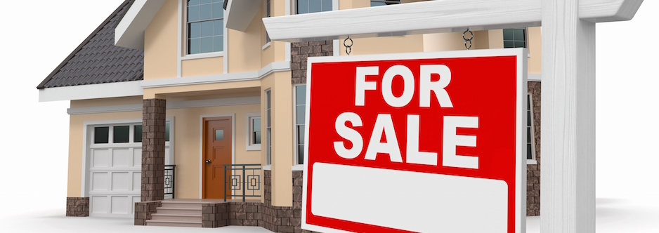 Q A How Long Does It Take To Sell A Property Lamudi