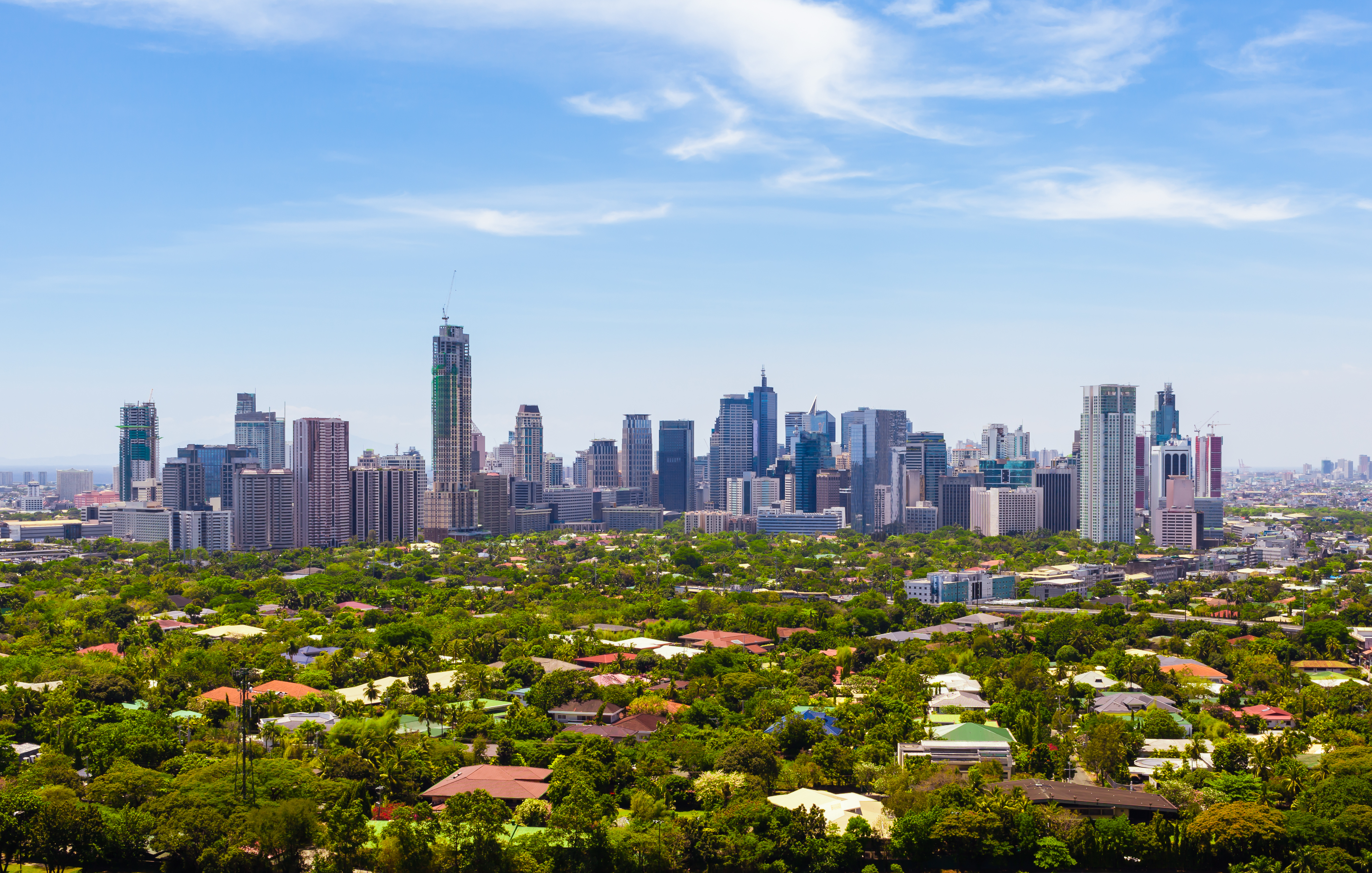Cities outside metro manila with the most expensive houses for cities outside metro manila with the most expensive houses for sale sciox Image collections