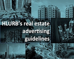 What Brokers Need to Know about HLURB's Rules on Real Estate Advertising