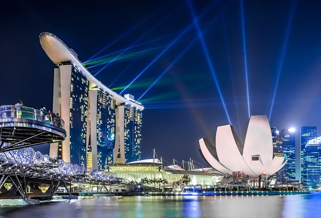 big names in southeast asian real estate to gather at property