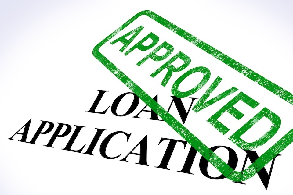 Different types of housing loans for filipino homebuyers for What kind of loan do i need to buy land