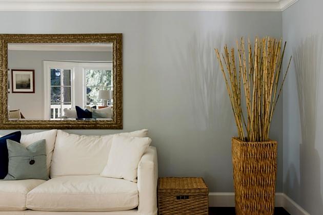Mirror 25 Must Have Items Small Condominium Unit