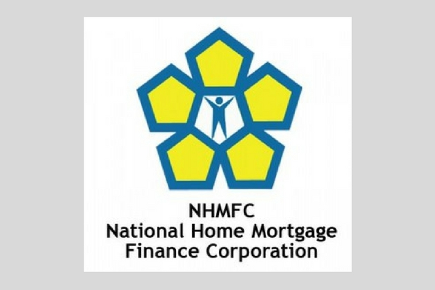 Gsis housing loan 28 images housing loans offered by for National homes corporation floor plans