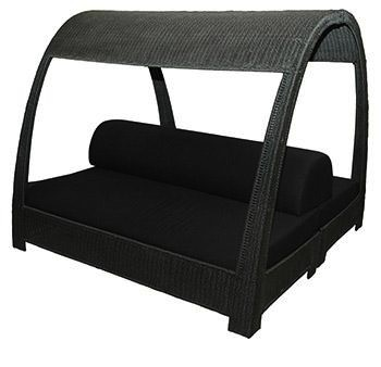 Nubian Day Bed From Locsin 20 Hottest Furniture Pieces Right Now