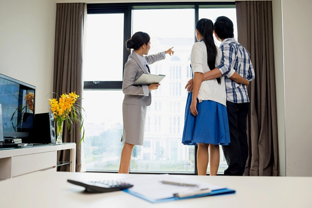 Real estate broker questions to ask
