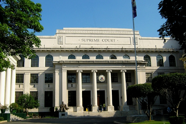seat of spanish power in the philippines The history of the philippines from 1521 to 1898, also known as the spanish  colonial period,  with the seat of power in intramuros, manila, the governor- general was given several duties: head of the supreme court, the royal  audiencia of.