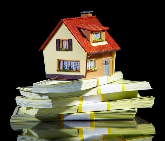 how to choose a real estate brokerage to work for