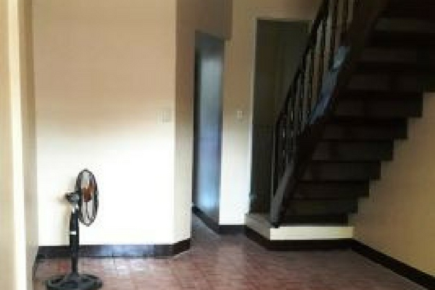 Affordable Housing for College Students in Metro Manila - Lamudi